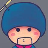 Yang-Man 的个人资料图片